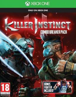 killer-instinct