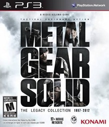 Metal_Gear_Solid_The_Legacy_Collection_304989.1