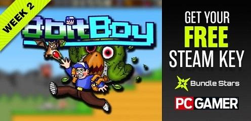 8BitBoy