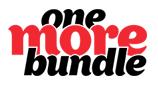 One More Bundle