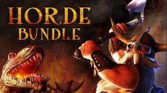 Horde Bundle