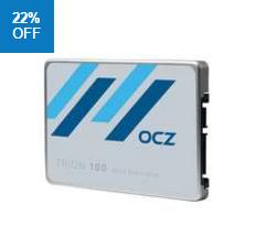 OCZ Trion 100 Series 960GB SSD