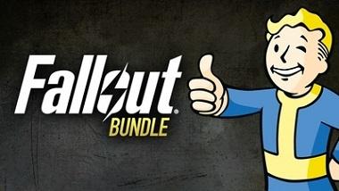 Fallout-Bundle
