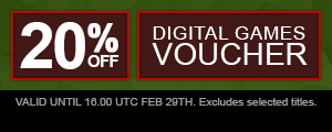 20Voucher_Low-Offer-Box_Feb29blnk