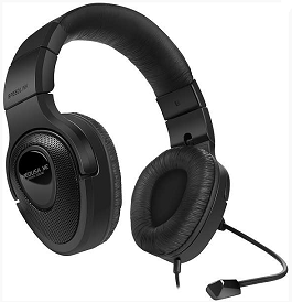 Speedlink Medusa XE Stereo Gaming Headset (PC)