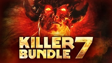Killer Bundle 7