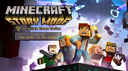 minecraft-story-mode-episode-1