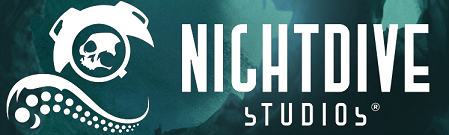 Nightdive Studios Sale