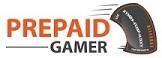 Prepaid Gamer