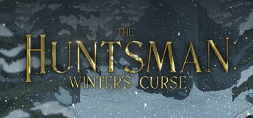 The Huntsman Winter's Curse