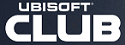 ubisoft-club