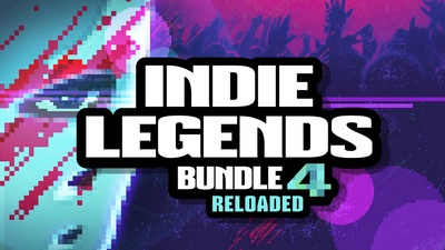 indie-legends-bundle-4-reloaded