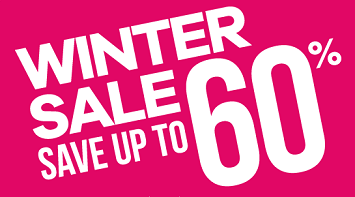 PS Store Winter Sale