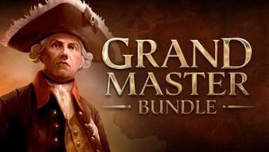 Grand Master Bundle