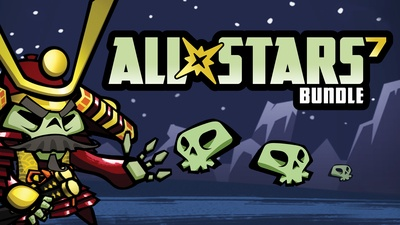 all-stars-7-bundle