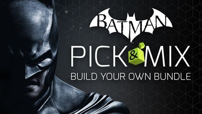 batman-pick-mix-bundle