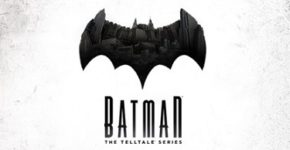 batman-the-telltale-series