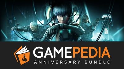 gamepedia-anniversary-bundle