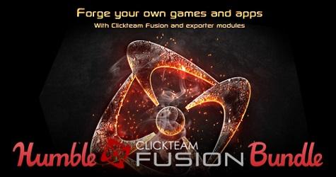humble-clickteam-fusion-bundle