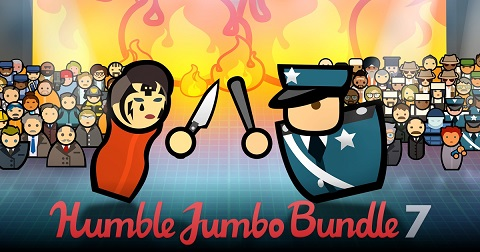 humble-jumbo-bundle-7