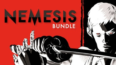 nemesis-bundle