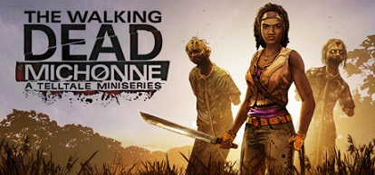 the-walking-dead-michonne-a-telltale-miniseries