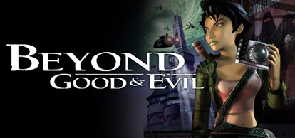 beyond-good-and-evil