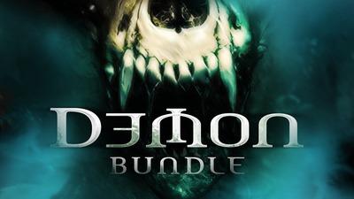 demon-bundle