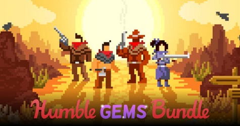 humble-gems-bundle