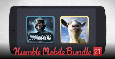 humble-mobile-bundle-21