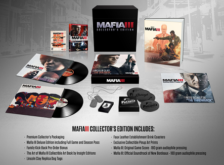 mafia-iii-collectors-edition