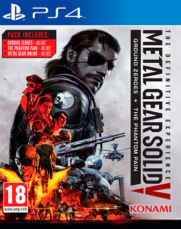 metal-gear-solid-v-definitive-experience