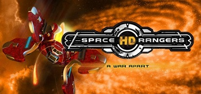space-rangers-hd-a-war-apart