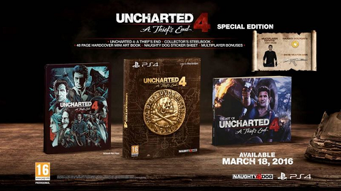 uncharted-4-special-edition