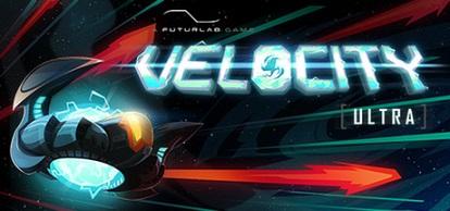 velocity-ultra