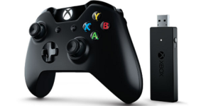 xbox-one-controller-wireless-adapter