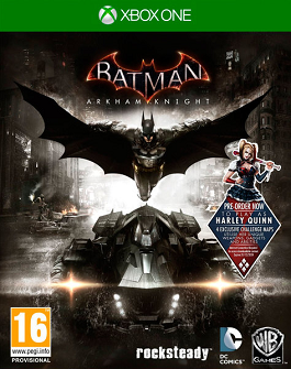 batman-arkham-knight-xbox-one