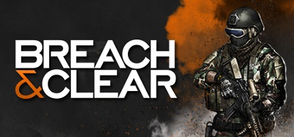 breach-clear