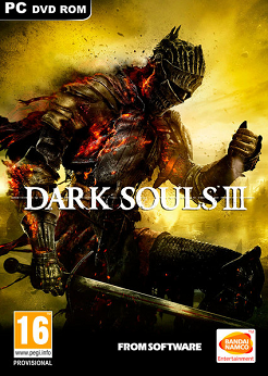 dark-souls-iii-pc