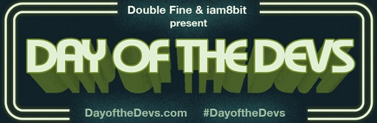 day-of-the-devs-bundle