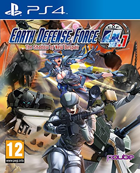 earth-defense-force-4-1-the-shadow-of-new-despair-ps4