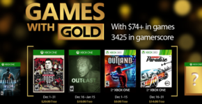 games-with-gold-december
