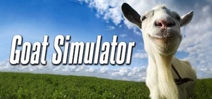 Goat Simulator Mega Bundle