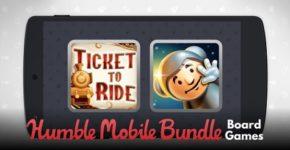 humble-mobile-bundle-board-games