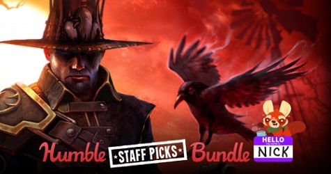 humble-staff-picks-bundle-nick