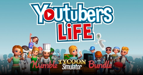 humble-tycoon-simulator-bundle