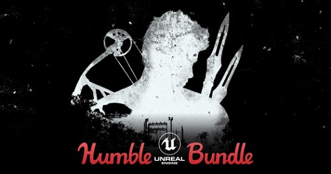 humble-unreal-engine-bundle