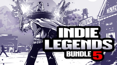 indie-legends-bundle-5