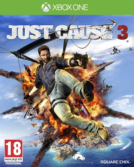 just-cause-3-xbox