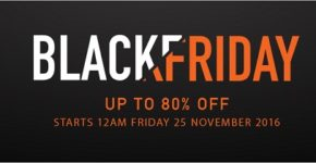 loots-black-friday-sale